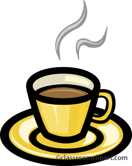 Coffee Hour @ Messick Baptist Church | Poquoson | Virginia | United States