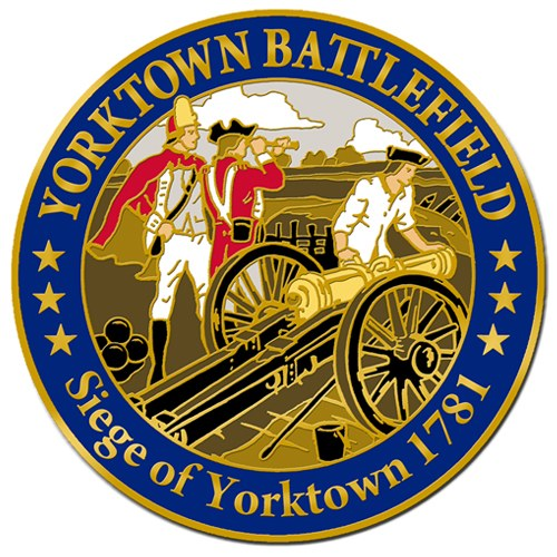 Yorktown Day @ Poquoson | Virginia | United States